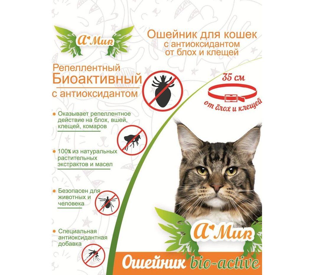 Гипоаллергенный корм для собак: лучшая продукция и