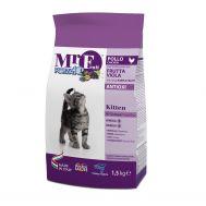 Полнорационный сухой корм  для котят 1,5 кг