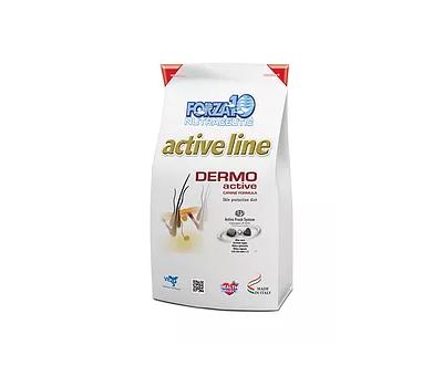 Forza 10 Dermo Active 4 kг