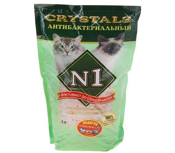 Whiskas JUNIOR 100 гр консерва для котят с ягненком в